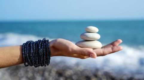 Hypnose Therapies Coaching – Equilibre (17)